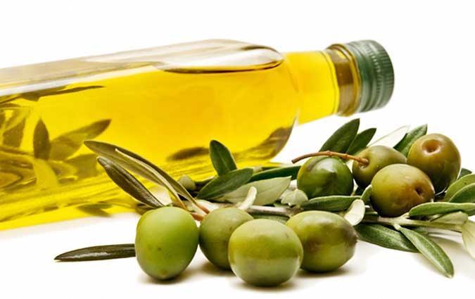 Huile d'olive BIO - Le meilleur huile d'olive tunisienne