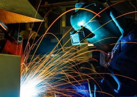 Consulenza Salute e Sicurezza sul Lavoro  - Salute e Sicurezza sui luoghi di Lavoro D.Lgs. 81 Incarico RSPP - DVR - DUVRI -