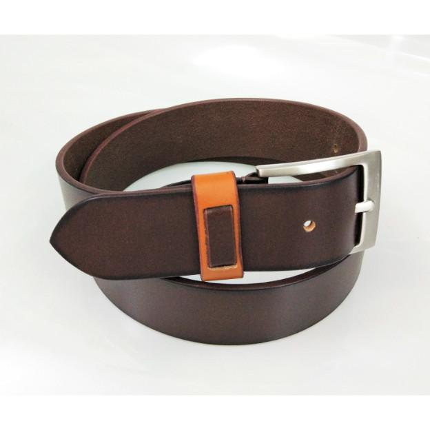 leather formal belt - leather formal belt for men