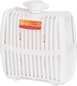 Fragrance Cartridge for Fragrance Dispenser - null