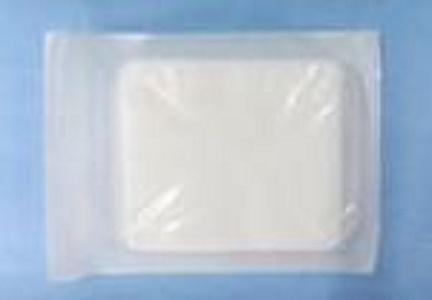Écouvillon de gaze stérile 5pcs / paquet - KIT