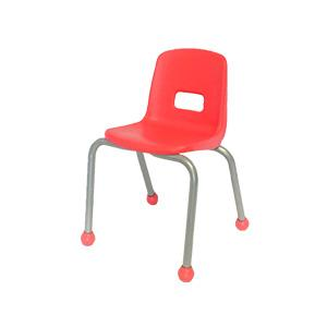 Pre-school Chairs Luna | Dora | Sole | Olga | S100