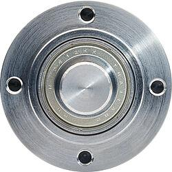 Planetary Gearheads Series 42GPT - null