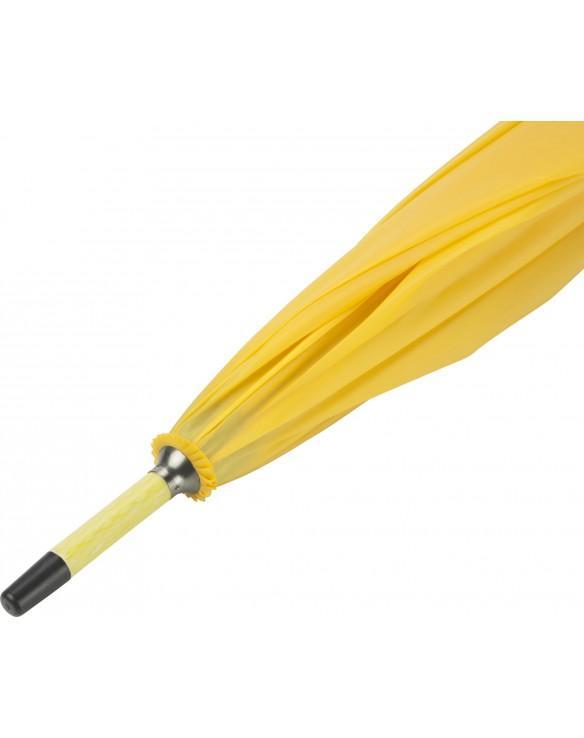parapluies personnalisés DENISE - diamètre 130 cm