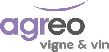 Agreo Vigne & Vin