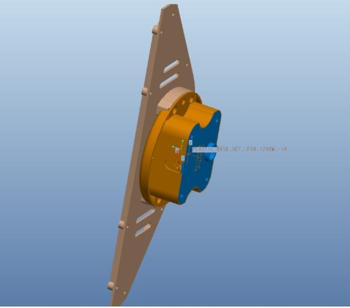 plastic injection molding - customized precise plastic injection mold and molding parts