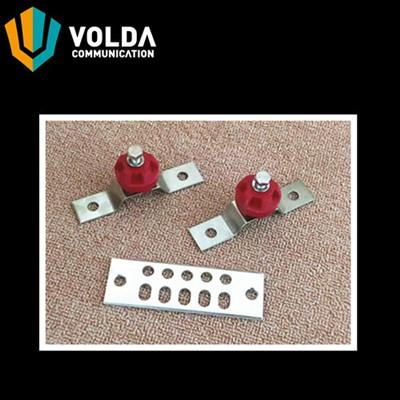 Coaxial Cable Clamp Supplier -