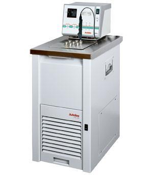 FK30-SL - Kalibratiethermostaten -