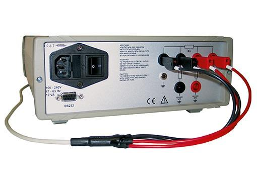 Simulador de precisión - 4530 - Simulador de precisión - 4530
