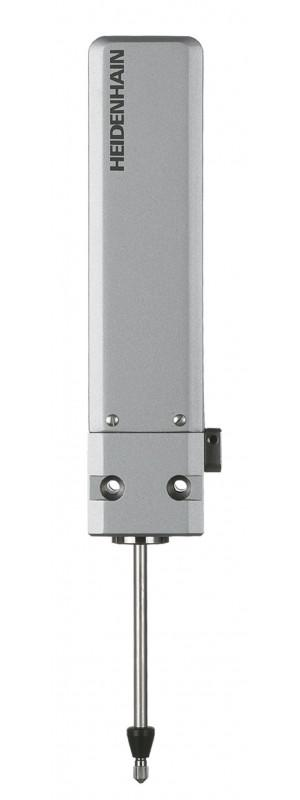 Length Gauge - CERTO - Length gauge, high accuracy, ZERODUR scale – HEIDENHAIN CERTO