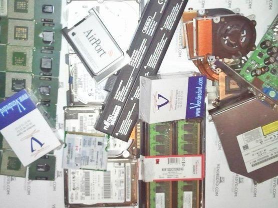 Dépannage informatique  - réparer votre pc pour 30€ TTC