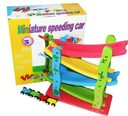 wholesale fashion baby wooden toy - Educational Toys