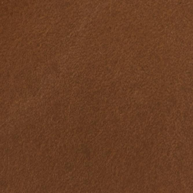 Altea - Split leather for belts and leather goods