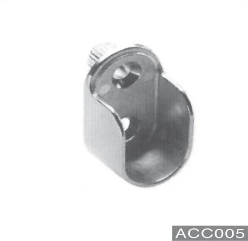 ACC005 - Accessori per Camere