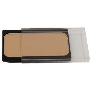 Cosmetics - DIY Magnetic Eyeshadow Beauty Box, Blush & Face Powder ES-002 blush/Face
