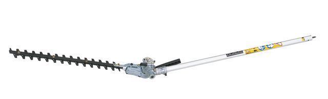 Hitachi Coupe-haie CG-HT - null