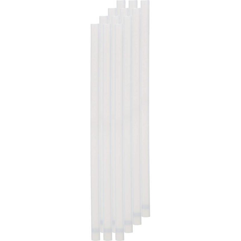 Cofix Reparado De Suela Snowboard Vola - Accesorios Snowboard