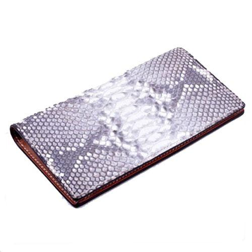 Fashion lady's Genuine Crocodile Leather wallets purses - wallet purses
