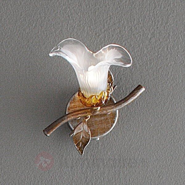 Séduisante applique florentine PALIA - Appliques style florentin
