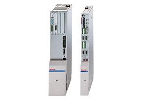 Bosch Rexroth Plug-in Cards Diax02/03 - Bosch Rexroth Plug-in cards DIAX02/03