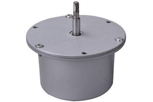 BL77 Motor - BLDC motor range