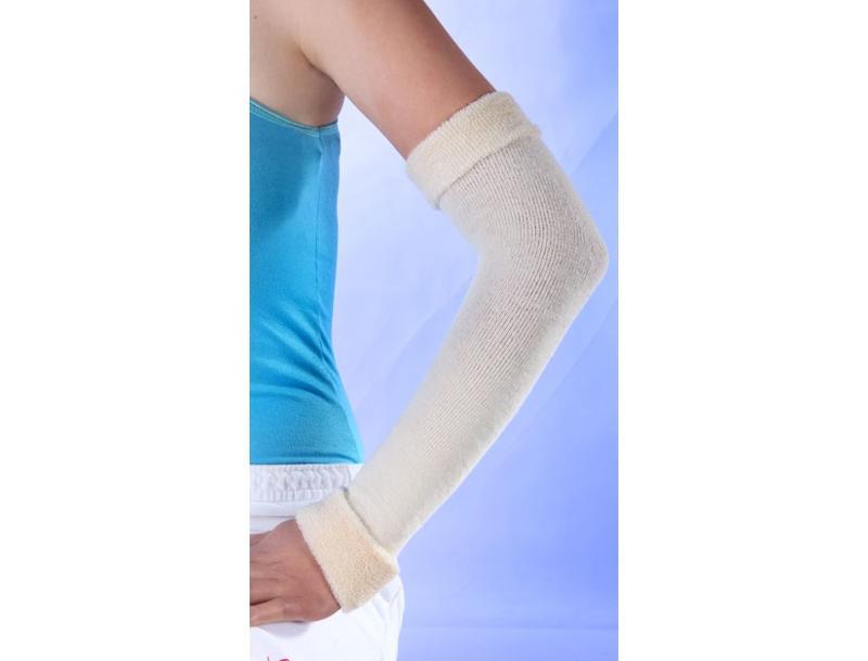 Elastic Tubular Bandage - PrimaTerry™