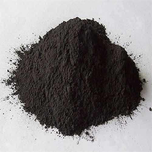 Titanium Diboride powder