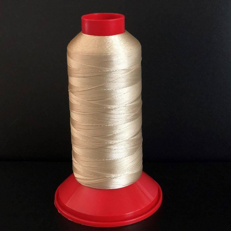PEEK - Sewing Thread - 1560 dtex