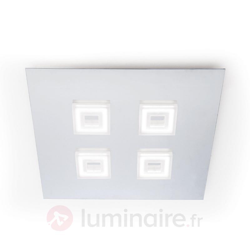 Plafonnier LED David de 20 watts - Plafonniers LED