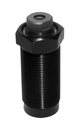 Hydro-cylinder with locking piston - Article ID 1462847