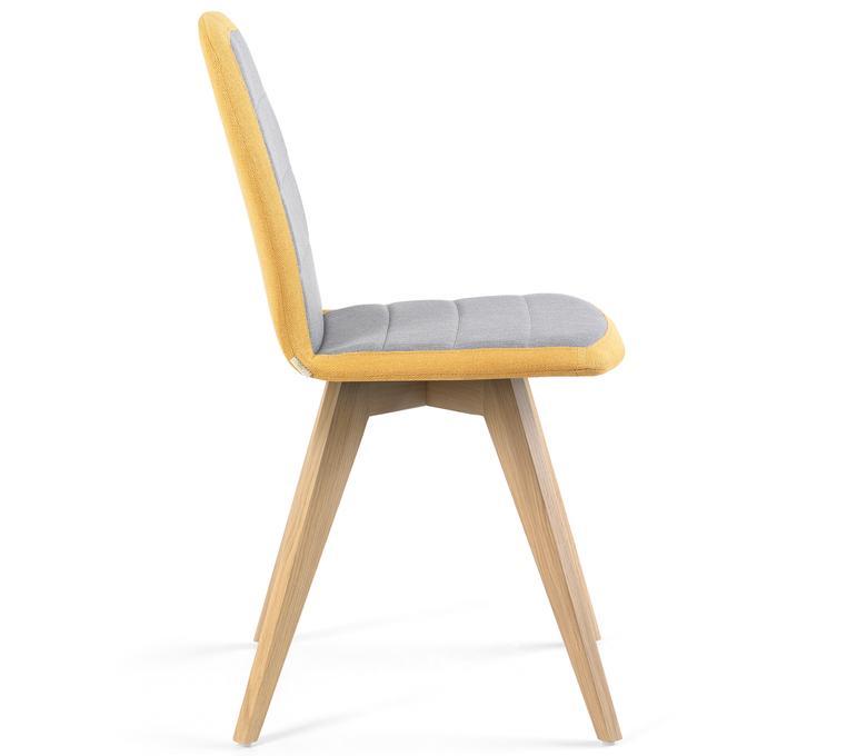 chaises - MOOD#12 PB01 BI