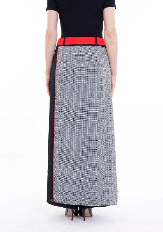 Skirt Pants - 31298001