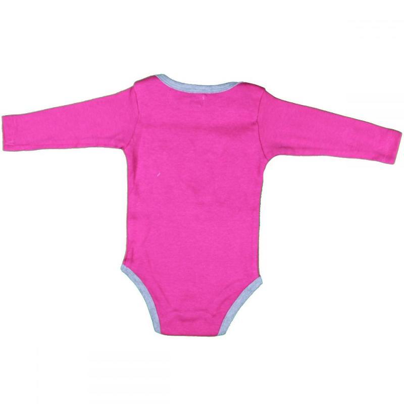 10x Lots de 3 bodys Lee Cooper du 1 au 18 mois - Vêtement hiver