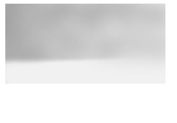 Bleche eloxiert A6/C0 - null
