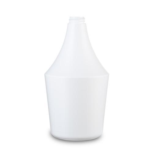 Philo - bouteille en plastique / bouteille en PE