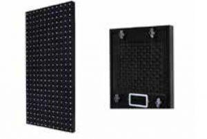 SIGNUM -TS Maxi schermi LED di alta qualità al giusto prezzo - null