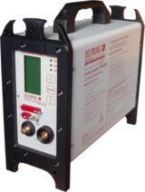 DBL800-M 800 Watt - Battery chargers