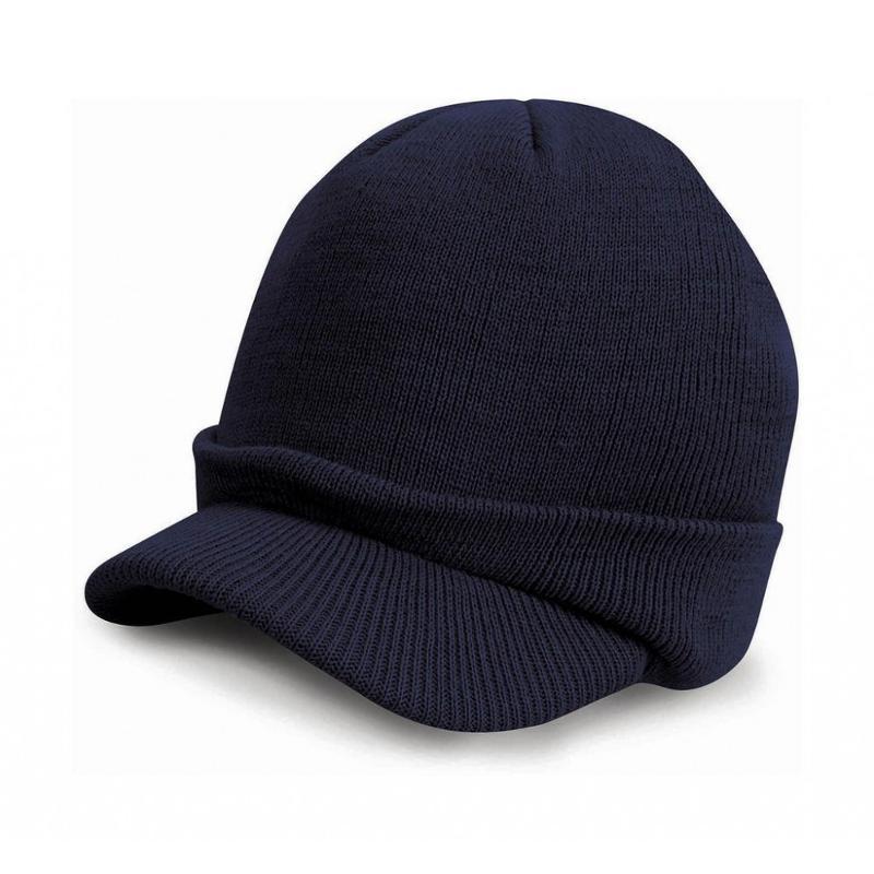 Bonnet Esco Armée - Bonnets