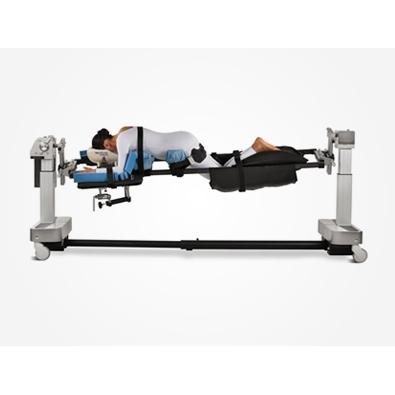 Supports opératoires 61 Trios® - Materiel medical