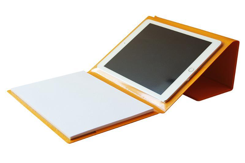 Tablet-Hüllen - null