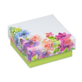 Cardboard boxes - 0140