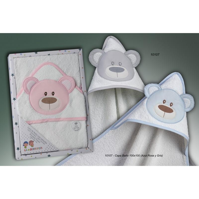 Complementos para bebé - 0-2 años
