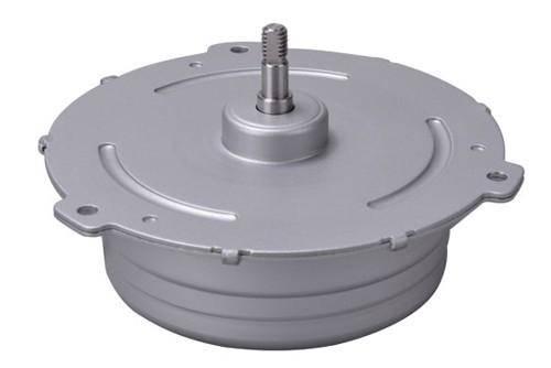 BL80A Motor - BLDC motor range