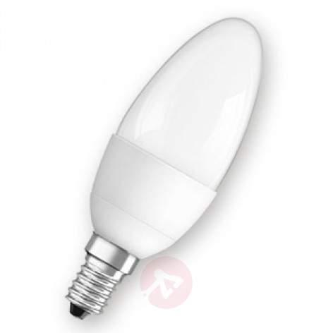 E27 10W Osram LIGHTIFY Starter KIT incl. Gateway - light-bulbs