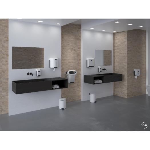 Traduction hygiène et équipements sanitaires - Industries de la restauration et de l'hôtellerie