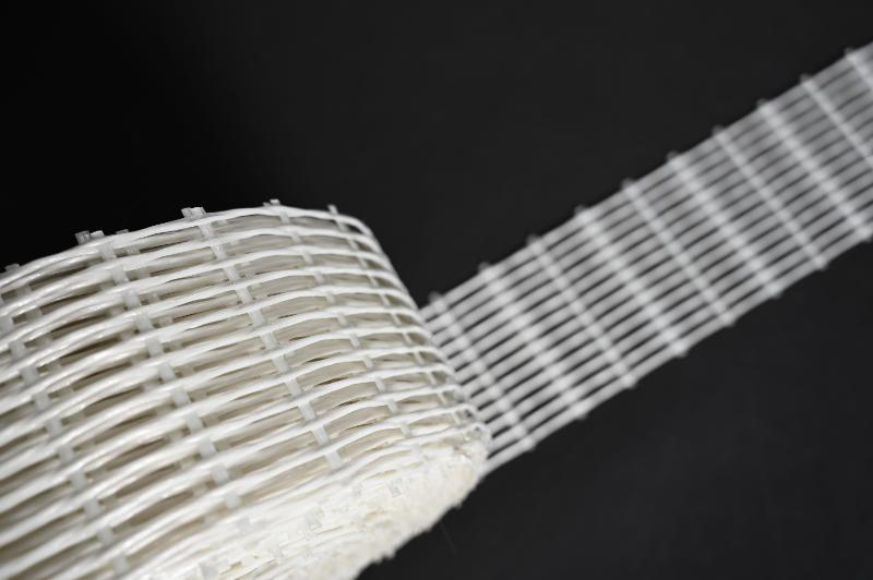 solidian Briksy 300 - Bed Joint Brick Reinforcement