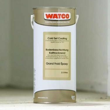 peinture sur sol bton peinture de sol pour garage peinture pour sol beton garage cool peinture. Black Bedroom Furniture Sets. Home Design Ideas