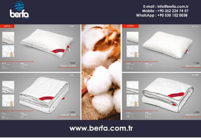 Yastık  - Yastık Üreticisi