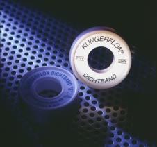 Flon-Dichtband - KLINGER