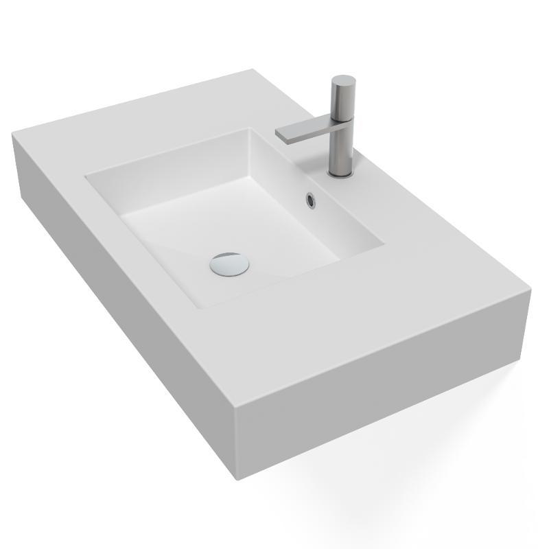 Avoriaz 900 - Tables Vasques
